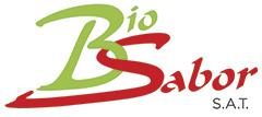 BioSabor S.A.T.