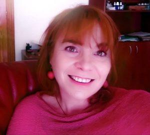 Beatriz Collado