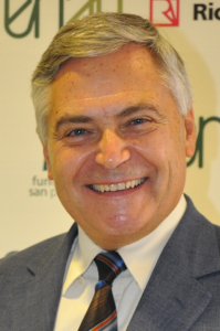 Rafael Bizquerra